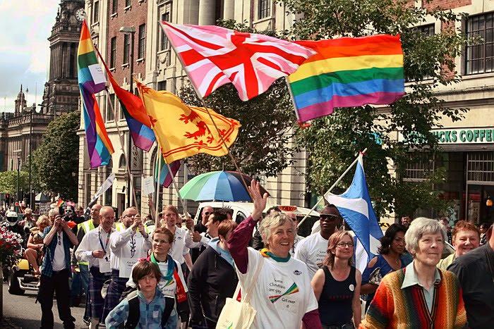 Leeds-Pride-Flags
