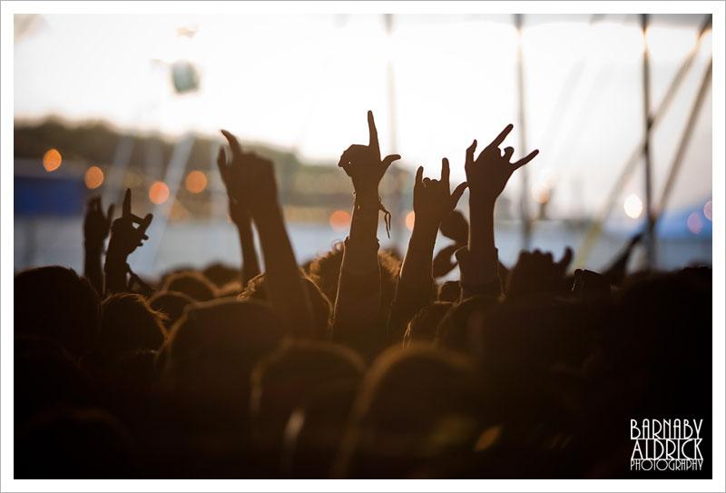 Leeds-Festival-2-01